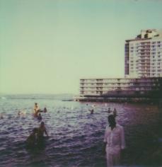 Madison Park Beach 5