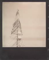Giant Antenna
