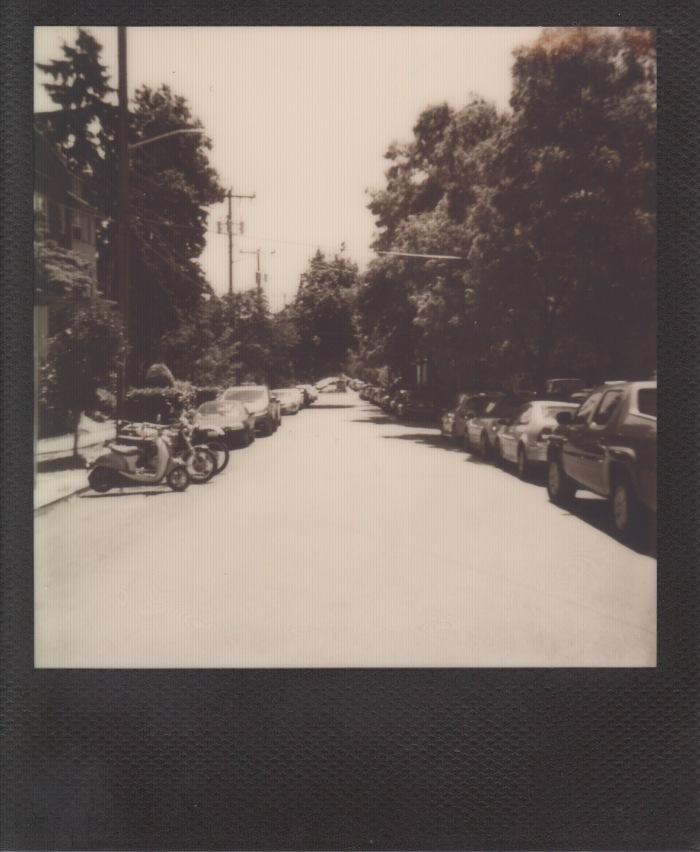 vespa_street