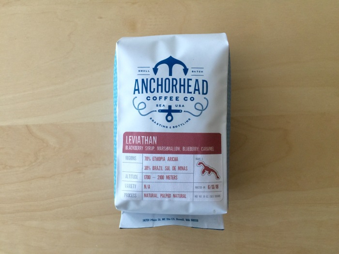 anchorhead_coffee_leviathan