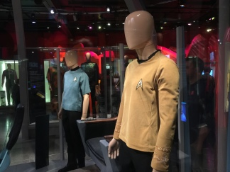 star_trek_captain_kirk_bones_uniforms
