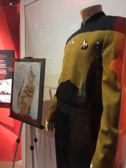 star_trek_data_costume_cat_painting