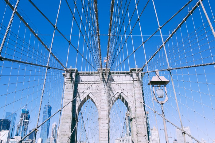 brooklyn_bridge_new_york_city