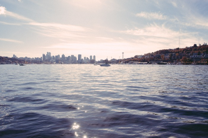 seattle_south_lake_union_space_needle