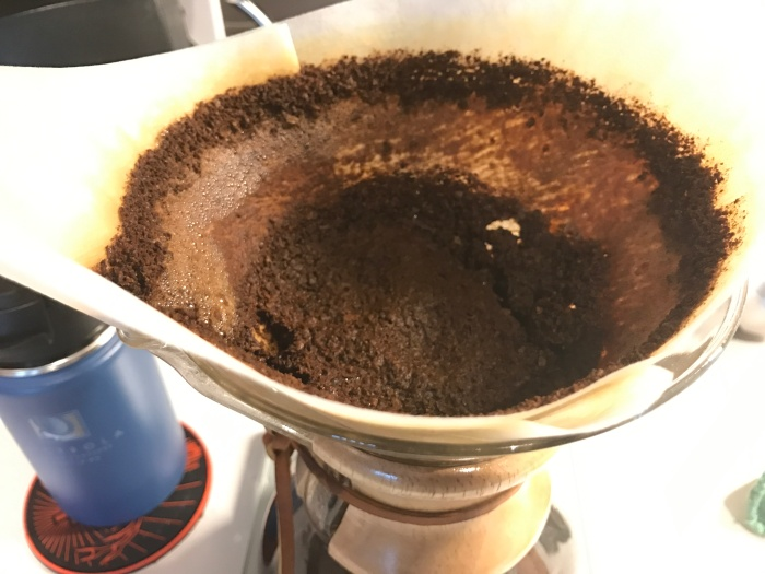 chemex_coffee_grounds