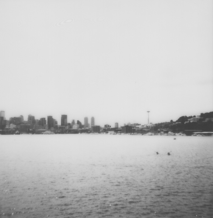gas_works_view_of_lake_union