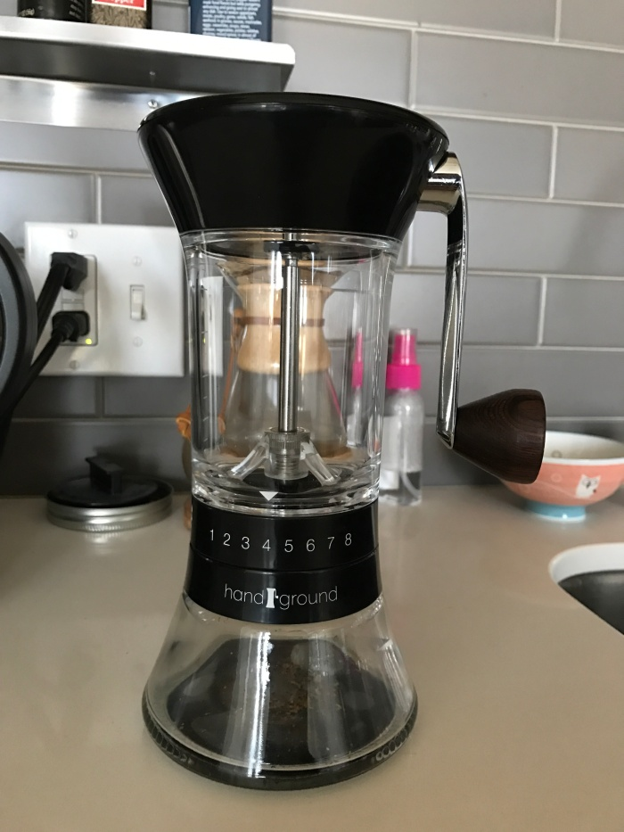 handground_coffee_grinder