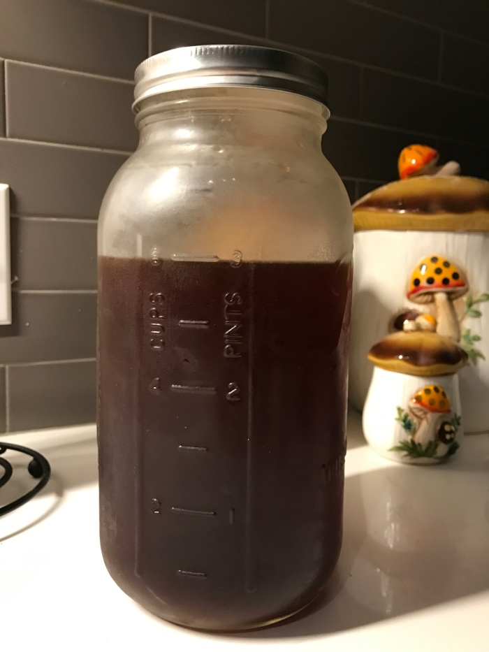 large_batch_cold_brew_coffee